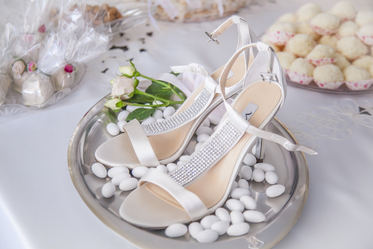 Dragée mariage : quantité adéquate pour chaque invité