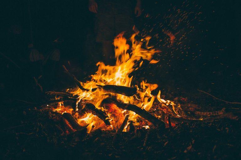 Louer un chauffage en période hivernale