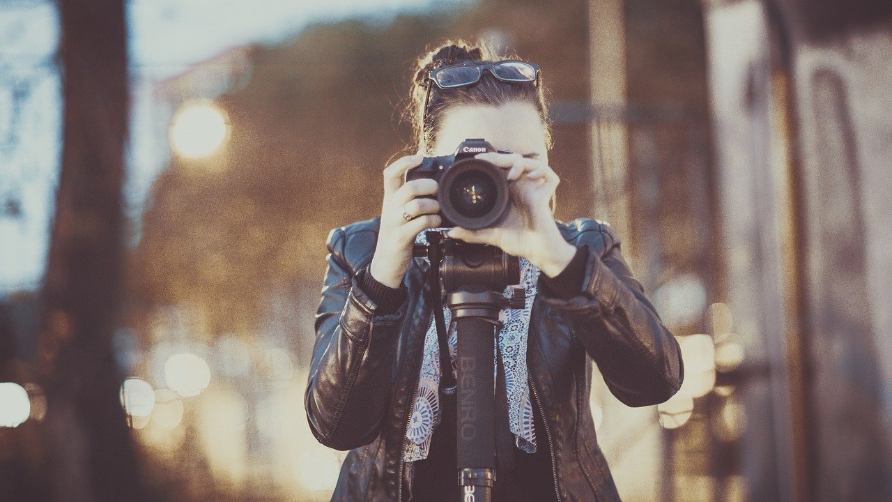You are currently viewing Quand et comment trouver son photographe de mariage?
