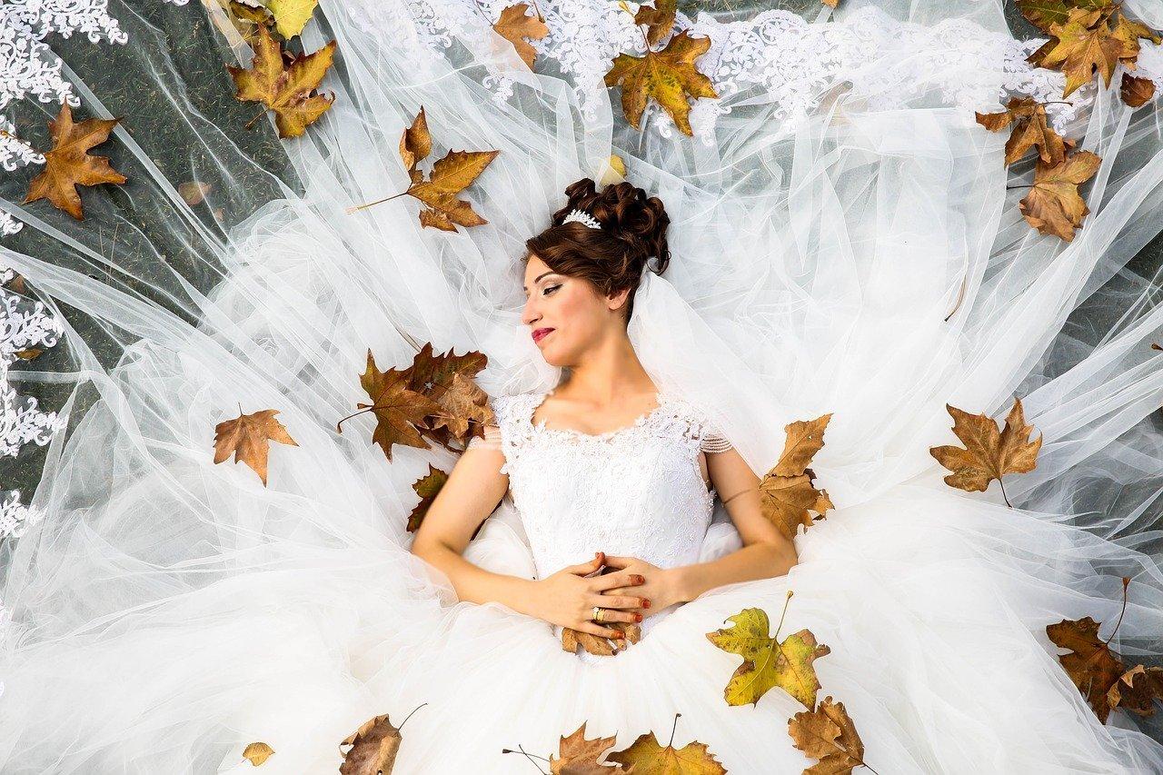 Comment trouver un bon photographe de mariage à Toulon ?